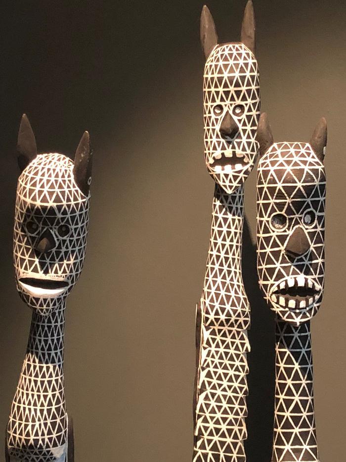 Đến Úc dịp này thì đừng quên TARNANTHI của thổ dân Úc - Ảnh 9.