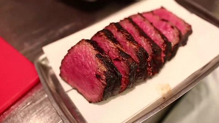 Đi chơi Nhật Bản ăn gì ngon? (phần 3) - Ảnh 6.