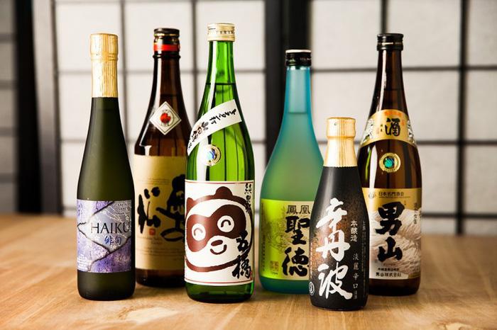 Đi chơi Nhật Bản ăn gì cho ngon? - Ảnh 4.