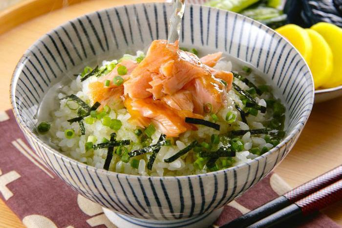 Đi chơi Nhật Bản ăn gì ngon? (phần 3) - Ảnh 13.