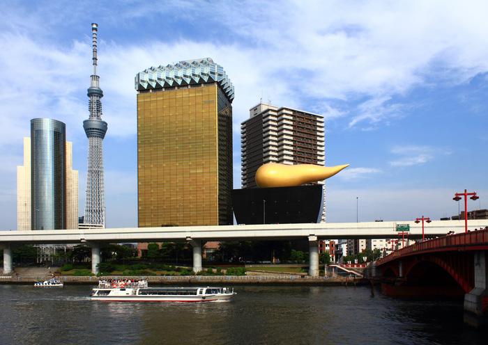 Đi Tokyo đừng quên ăn tối cùng Geisha - Ảnh 10.