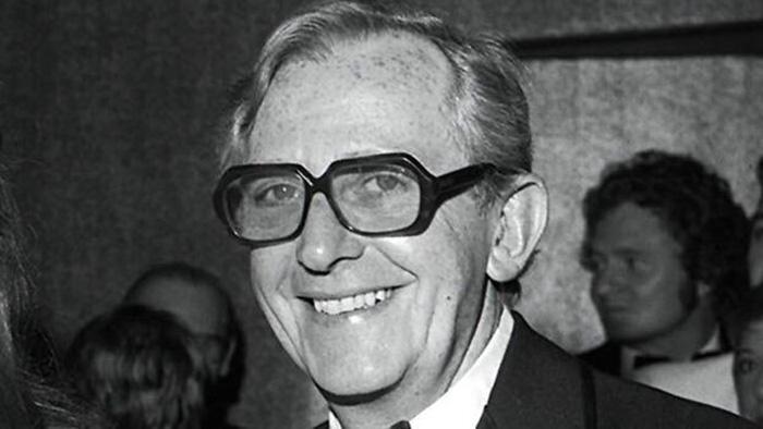 Đạo diễn phim James Bond qua đời ở tuổi 97 - Ảnh 1.