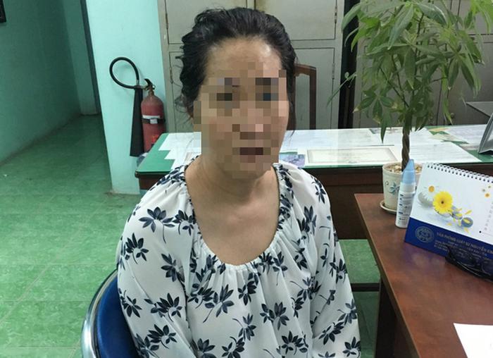 Giải cứu 2 bé gái quốc tịch Mỹ bị bắt cóc, đòi chuộc 50.000 USD - Ảnh 2.