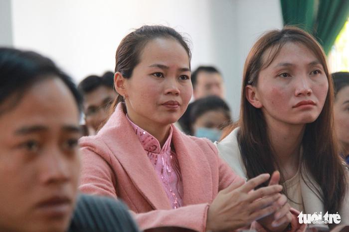 Đắk Lắk đề nghị đưa việc tuyển giáo viên về một mối - Ảnh 3.