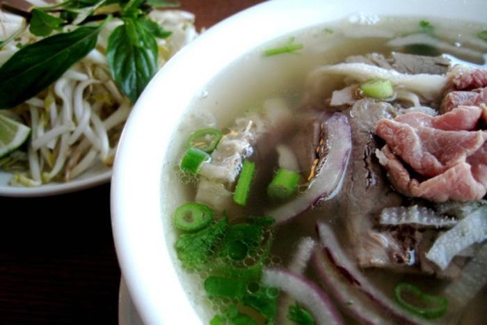 10 cách khám phá trọn vẹn vẻ đẹp Việt Nam - Ảnh 1.