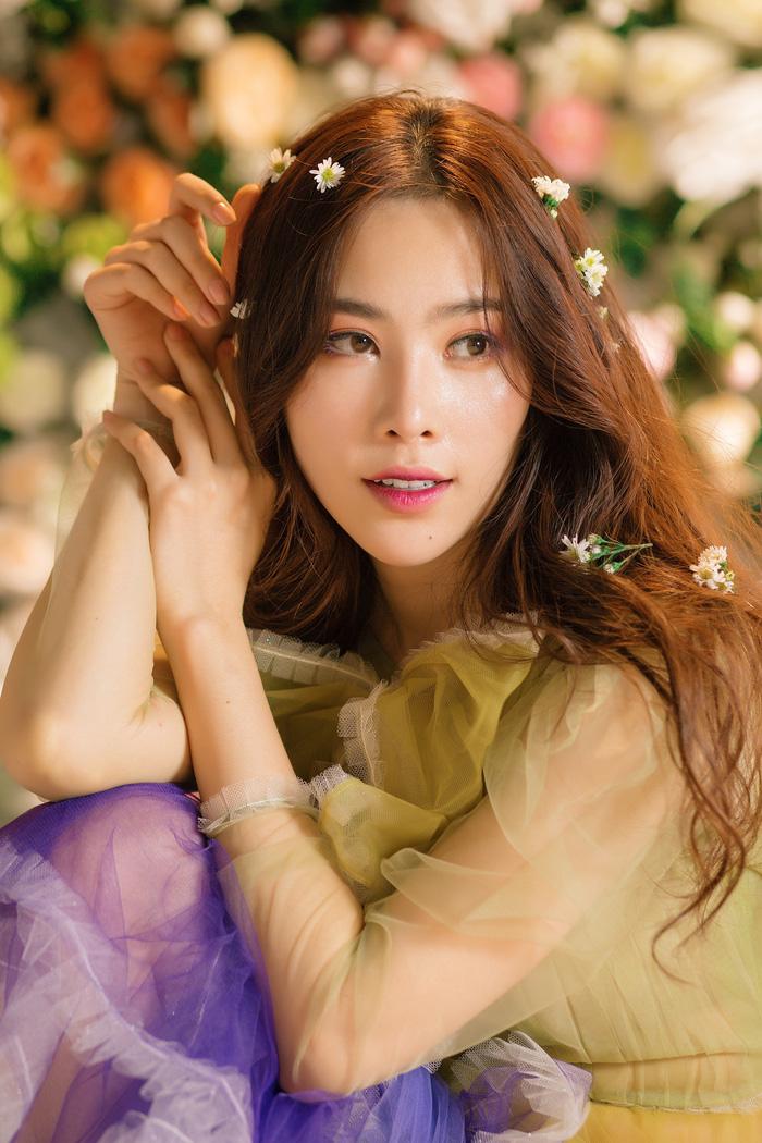 Hoa Khôi Nam Em bất ngờ ra MV mới - Cùng anh đi xa