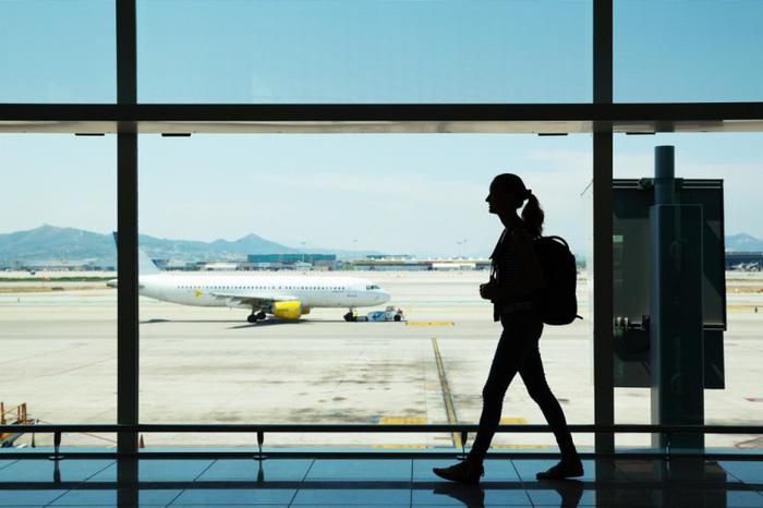 5 sai lầm cần tránh khi đi du lịch - Ảnh 1.