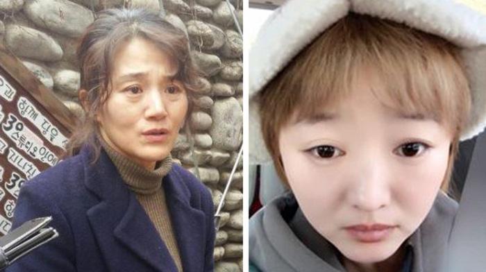 Giám đốc nhà hát Hàn Quốc bị triệu tập vì tấn công tình dục - Ảnh 2.