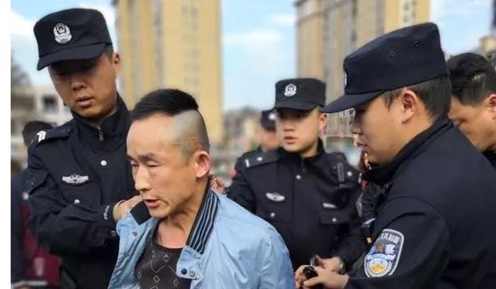 Tham nhũng đã khiến xã hội Trung Quốc suy đồi ra sao? - Ảnh 2.