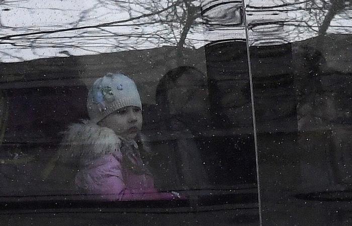 Khủng hoảng ngoại giao Anh - Nga: dấu hiệu của Chiến tranh lạnh mới? - Ảnh 3.