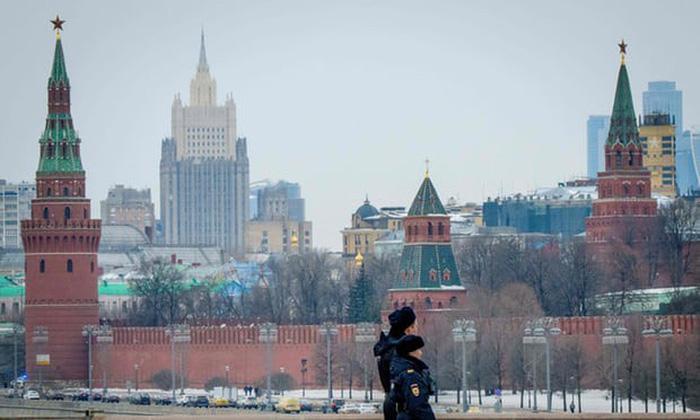 Các nhà ngoại giao Nga bị trục xuất đều là điệp viên? - Ảnh 4.