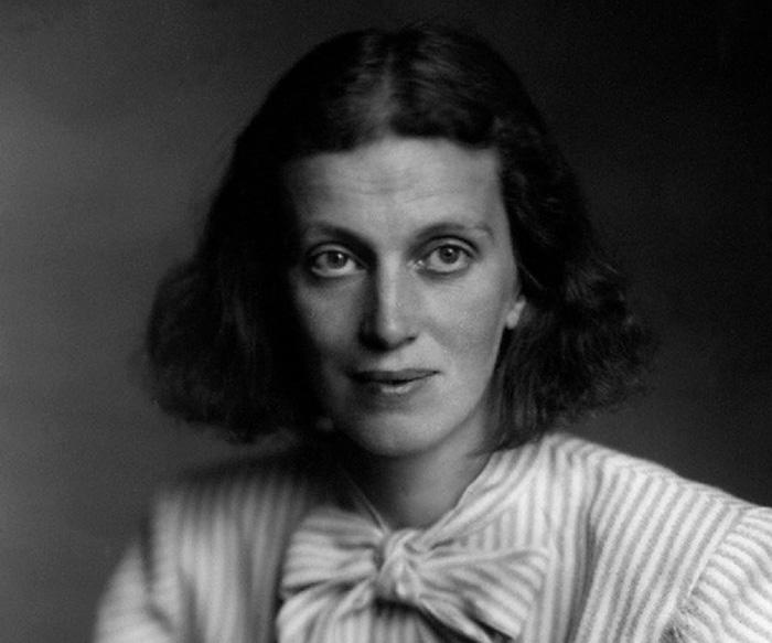 17 nhà khoa học nữ đoạt giải Nobel, họ là ai? - Ảnh 5.