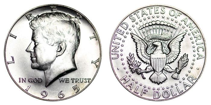 Bí mật của kim loại bạc - Ảnh 8.