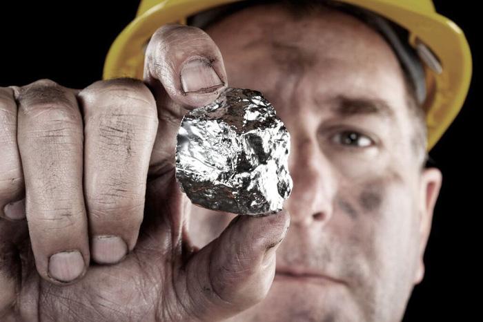 Bí mật của kim loại bạc - Ảnh 9.