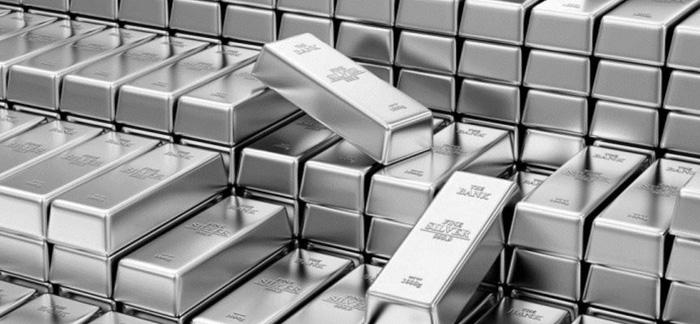 Bí mật của kim loại bạc - Ảnh 7.