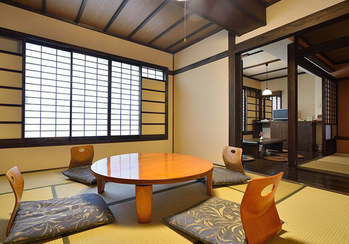 9 điều bạn cần biết khi đến Tokyo - Ảnh 3.