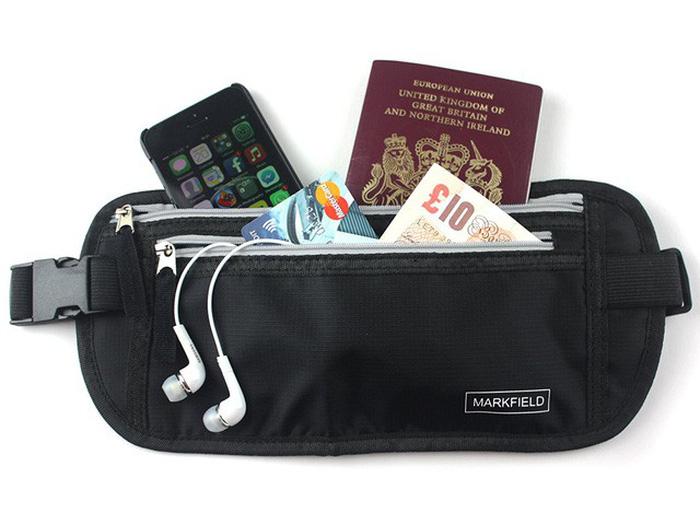 6 lưu ý để đảm bảo an toàn khi du lịch nước ngoài - Ảnh 4.