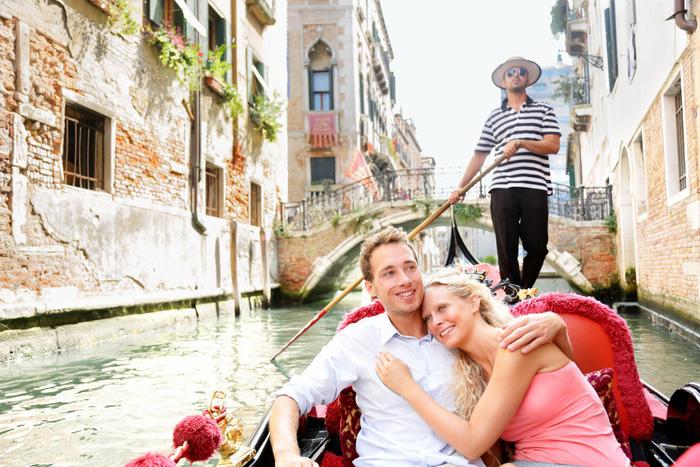 11 lưu ý cho lần đầu hẹn hò với người yêu ngoại quốc - Ảnh 4.