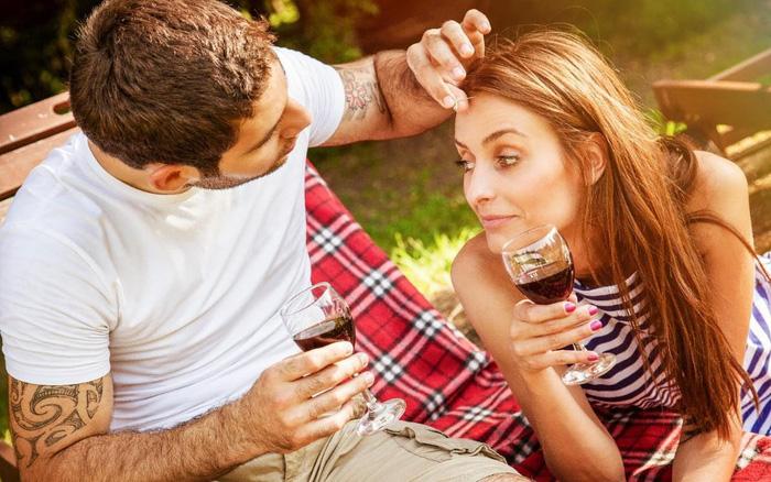 11 lưu ý cho lần đầu hẹn hò với người yêu ngoại quốc - Ảnh 7.