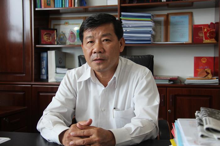 0-ong tran thanh liem - chu tich binh duong (1)