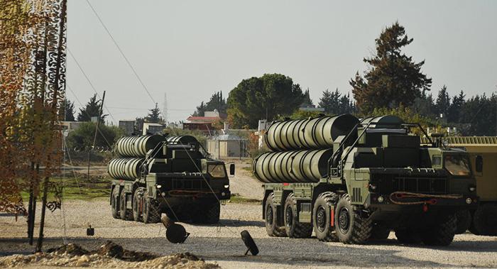 Tổng thống Trump: Nga sẵn sàng đi. Tên lửa Mỹ sẽ tới! - Ảnh 4.