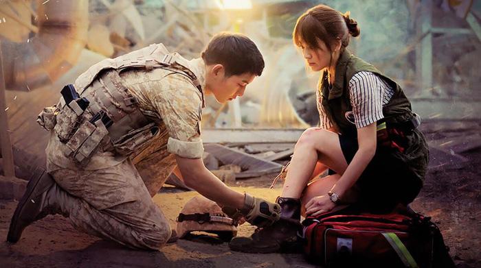 12-6: Con trai Xuân Bắc gây bão mạng, Khánh Thi khóc nức nở trên TV - Ảnh 6.