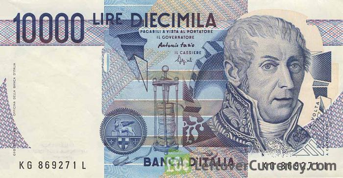 Những nhà khoa học nổi tiếng được in lên tiền - Ảnh 8.