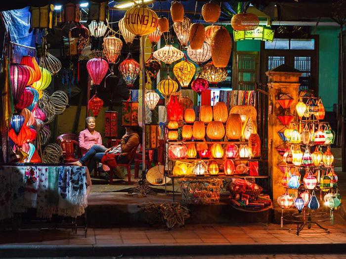Khám phá 30 địa điểm du lịch Việt Nam - Phần 1 - Ảnh 11.