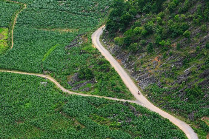 Khám phá 30 địa điểm du lịch Việt Nam - Phần 1 - Ảnh 12.
