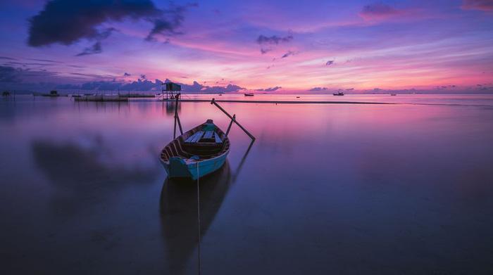 Khám phá 30 địa điểm du lịch Việt Nam - Phần 1 - Ảnh 8.