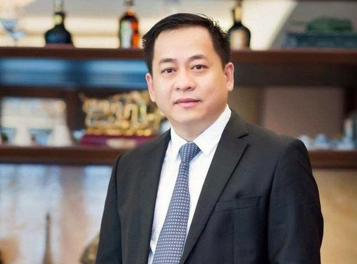 Trả hồ sơ vụ Ngân hàng Đông Á để làm rõ khoản tiền liên quan Vũ nhôm - Ảnh 2.