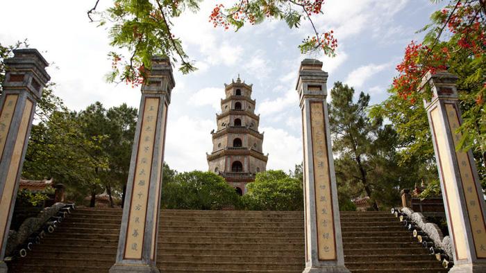Khám phá 30 địa điểm du lịch Việt Nam - Phần 2 - Ảnh 15.