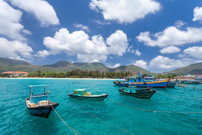 Khám phá 30 địa điểm du lịch Việt Nam - Phần 2 - Ảnh 3.