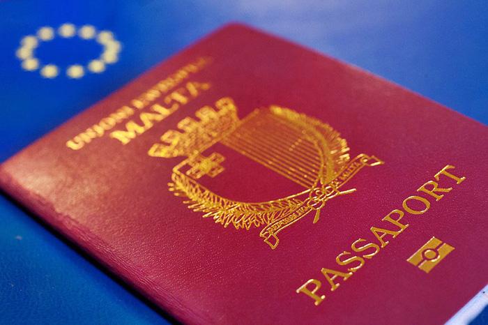 Vì sao nhà giàu Nga, Trung Quốc mua visa vàng của Malta? - Ảnh 3.