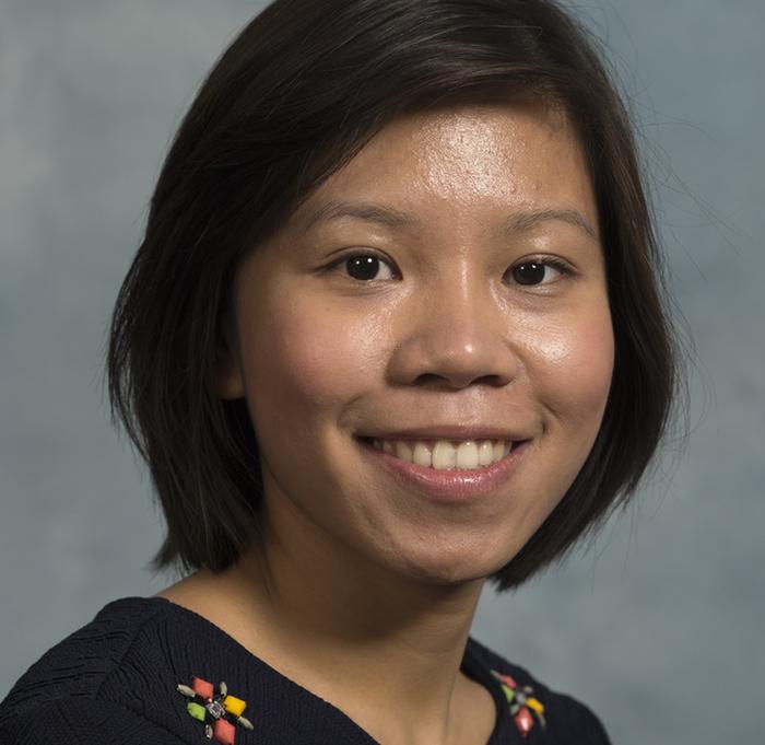 Tiến sĩ người Việt giải mã enzym về lão hóa và ung thư - Ảnh 3.