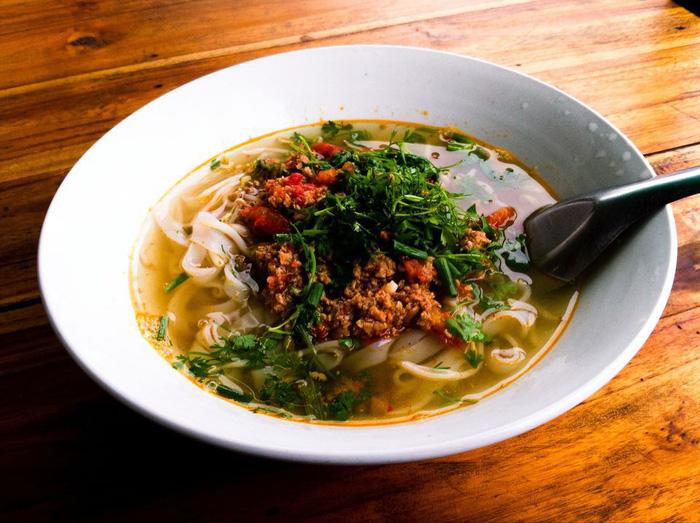 9 món ăn nhất định phải thử khi đến Lào - Ảnh 6.