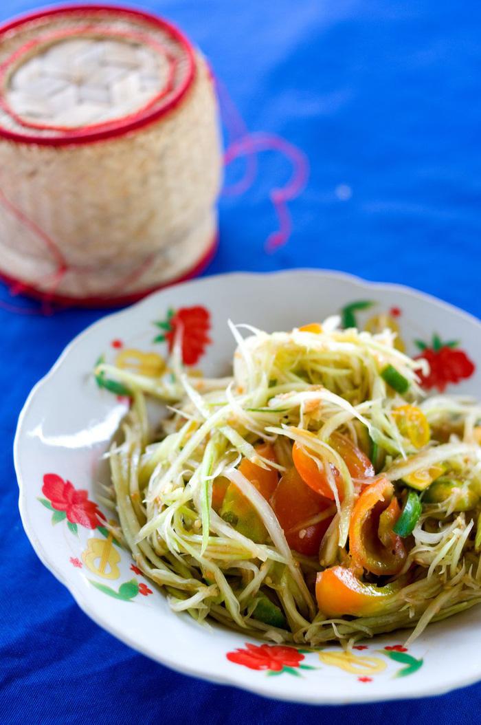 9 món ăn nhất định phải thử khi đến Lào - Ảnh 4.