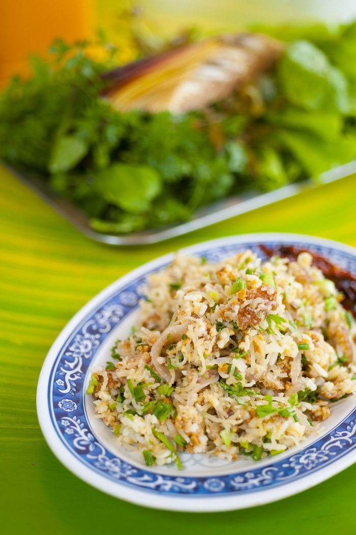 9 món ăn nhất định phải thử khi đến Lào - Ảnh 3.