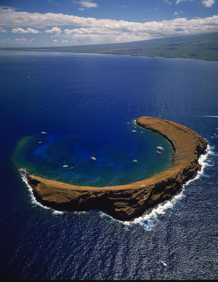 7 hoạt động mạo hiểm ở Hawaii - Ảnh 6.