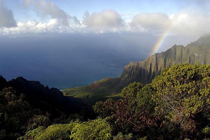 7 hoạt động mạo hiểm ở Hawaii - Ảnh 3.