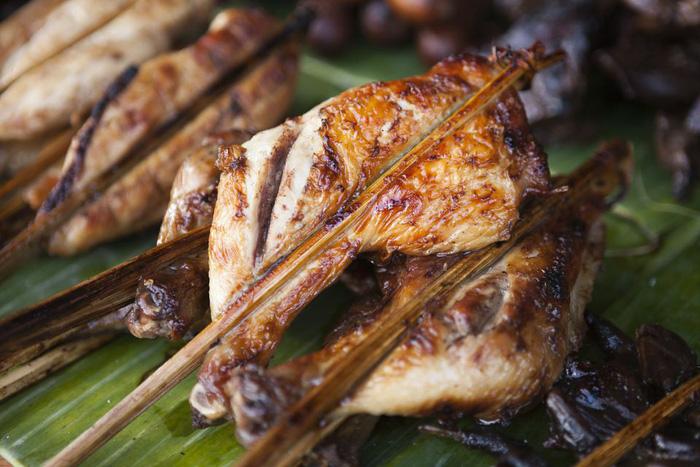 9 món ăn nhất định phải thử khi đến Lào - Ảnh 5.