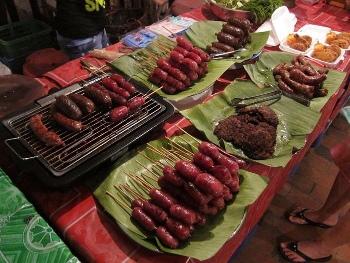 9 món ăn nhất định phải thử khi đến Lào - Ảnh 7.