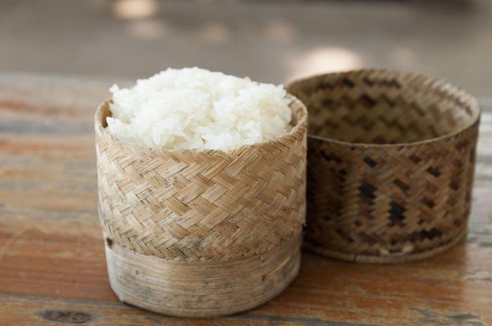 9 món ăn nhất định phải thử khi đến Lào - Ảnh 1.