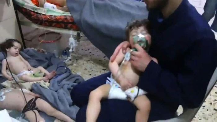 syria-afp-1523199692834725916960.jpg