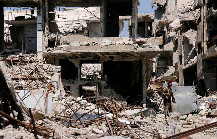 syria-ghouta-tan-nat-15232001658051105536225.jpg