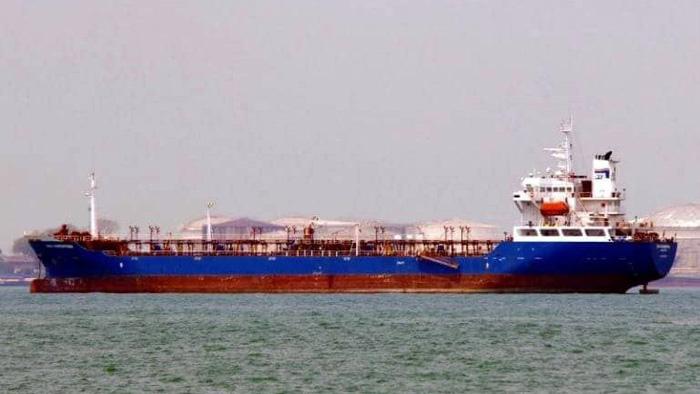 Hải quan tiếp tay đường dây buôn lậu xăng dầu ngàn tỉ - Ảnh 1.