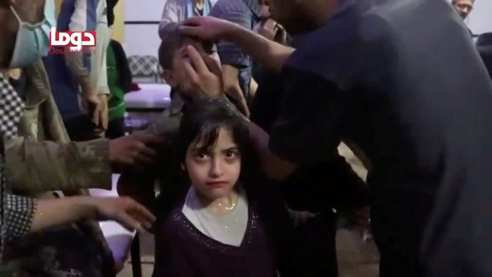 syria-ghouta-7-4-1523264056694303511236.jpg