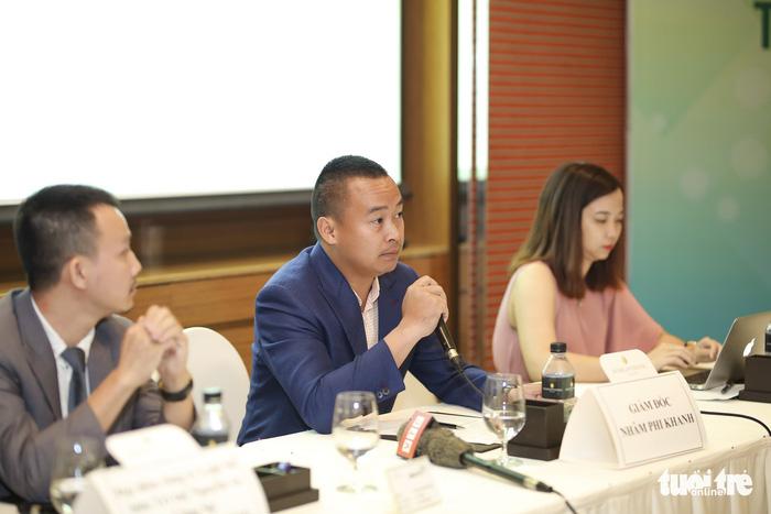 Mumuso nói gì về cáo buộc mạo danh Hàn Quốc bán hàng Trung Quốc? - Ảnh 1.