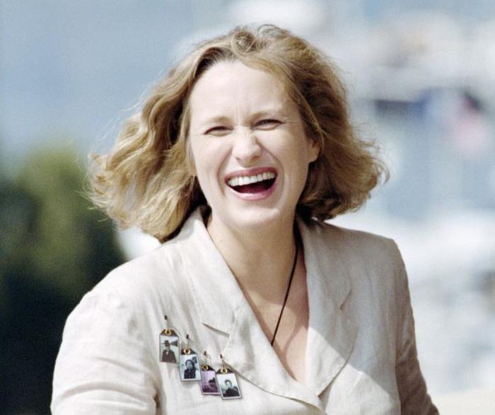 Dưới sức ép của Cate Blanchett, Cannes cam kết tôn trọng phụ nữ - Ảnh 2.
