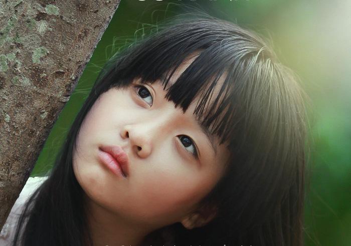 Ngồi khóc trên cây của Nguyễn Nhật Ánh sẽ lên phim - Ảnh 1.